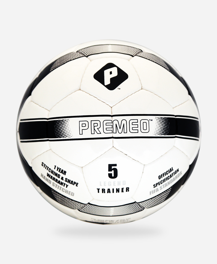 Legend Training Soccer Ball