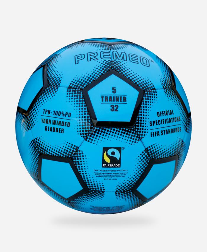 TPU-Trainer -BLUE- Size 5