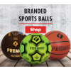 Sports Balls (23)