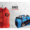 Sports Bags (5)